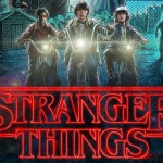 Stranger Things will have a third season! (Photo: Release)