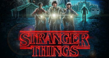 Stranger Things Co-Creators Confirm Season Three