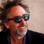 Check out Tim Burton's movies ranked from best to worst. (Photo: Archive)