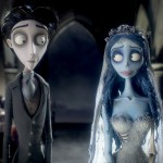 Corpse Bride (Photo: Release)