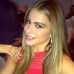 A judge in Louisiana dismissed a lawsuit filed by Vergara's ex-fiancé Nick Loeb. (Photo: Instagram)