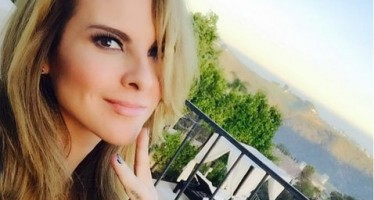 "The Encounter Between Kate del Castillo And ""El Chapo"" Will Have Its Own Series On Netflix"