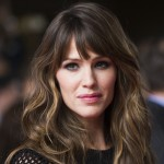 Jennifer Garner, born in Houston. (Photo: Archive)