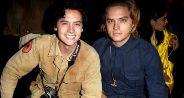 The Sprouse Twins Are Turning 25! Here Are 15 Fun Facts About Them