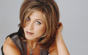 Top 22 Most Iconic Celebrity Hairstyles