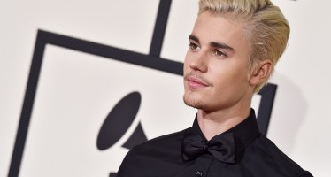 We Finally Know Why Justin Bieber Cancelled His Purpose World Tour