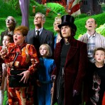 Charlie and the Chocolate Factory (Photo: Release)