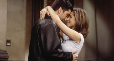 Pop Culture's 20 Greatest Fictional Couples