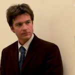 Michael Bluth from Arrested Development (Photo: Archive)