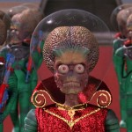 Mars Attacks! (Photo: Release)