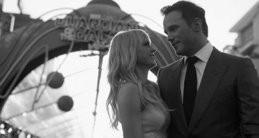 20 Heartbroken Fans React To Chris Pratt And Anna Faris Split