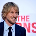 Owen Wilson, born in Dallas. (Photo: Archive)
