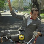Pee-Wee's Big Adventure (Photo: Release)