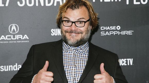 Celebrating Jack Black's 48 birthday, these are 15 of his movies you have to watch! (Photo: Archive)