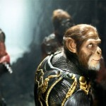 Planet of the Apes (Photo: Release)