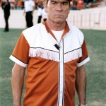 Tommy Lee Jones, born in San Saba. (Photo: Archive)