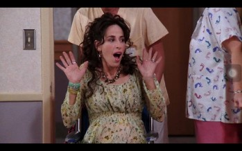 Happy Birthday Maggie Wheeler! The 15 Best Moment Of Janice From Friends
