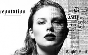 20 Internet Reactions To Good-Girl-Gone-Bad Taylor Swift's New Single