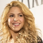 """No one living in this century should stand behind so much ignorance,"" Shakira tweeted about Trump. (Photo: Archive)"