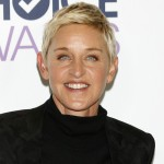 Ellen DeGeneres (Photo: Archive)