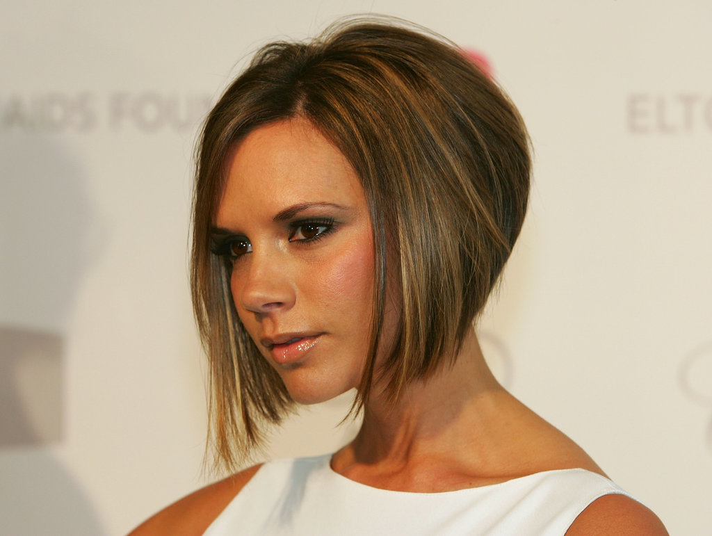 Top 22 Most Iconic Celebrity Hairstyles - Jetss