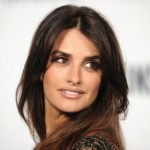 Penelope Cruz and other 20 celebrities expressed their love and support to the people of Barcelona. (Photo: Archive)