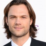Jared Padalecki, born in San Antonio. (Photo: Archive)