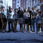 City of God (Photo: Release)
