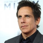 "Ben Stiller said that Trump is ""like the villain in a Naked Gun movie or something... I can't take him seriously, but some people are taking him seriously, which is the crazy thing."" (Photo: Archive)"