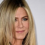In second place came Jennifer Aniston, earning $25.5 million, mainly from her investments. (Photo: Archive)