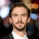 Dan Stevens (Photo: Archive)