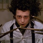 Edward Scissorhands (Photo: Release)