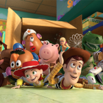 2019 Disney releases, like Toy Story 4 and the Frozen sequel, will only be available in the new streaming platform, not in Netflix. (Photo: Archive)