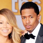 Mariah Care and Nick Cannon announced their separation back in 2014, and just a week ago finalized their divorce. (Photo: Archive)