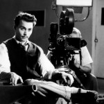 Ed Wood (Photo: Release)