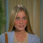 Maureen McCormick (Photo: Archive)