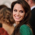 """Pitts determination to improve himself has """"softened"""" Jolie's heart """"in a big way."""" (Photo: Archive)"""