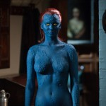 Mystique, X-Men: First Class reboot series (Photo: Archive)