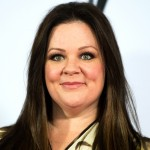 Melissa McCarthy (18M) and Mila Kunis (15M) rounded up the top five. (Photo: Archive)