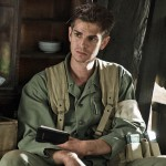 Hacksaw Ridge (Photo: Release)