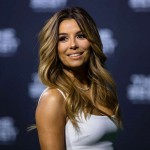 "Eva Longoria said ""What I don't think Trump understands and what people don't understand is words create emotional poison. That's what they do, they create emotional poison. Hitler moved a nation with words, just words. So you have to expect this backlash."" (Photo: Archive)"