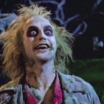 Beetlejuice (Photo: Release)