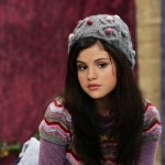 Selena Gomez as Alex Russo (Photo: Archive)