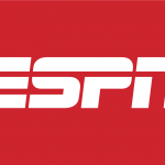 Disney will also launch an independent ESPN streaming service as early as next year. (Photo: Archive)