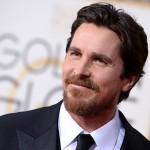 Christian Bale (Photo: Archive)