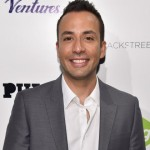 Howie D. now (Photo: Archive)