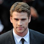 Liam Hemsworth (Photo: Archive)