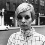 Twiggy. (Photo: Archive)
