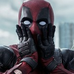 Deadpool 2 is set to debut in theaters on June 1, 2018. (Photo: Release)