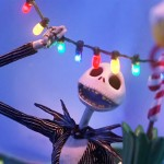 The original movie tells the story of Jack Skellington, a resident from Halloween Town ho stumbles through a portal to find himself in Christmas Town. (Photo: Archive)